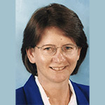 Barbara Hacker