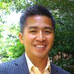 Hung P. Nguyen