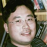 Hyunbum Jang