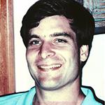 Mark Denlinger